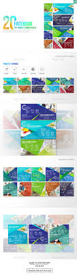 facebook post banner cleaning service by wutip graphicriver 20 facebook post banner cleaning service banners ads web elements