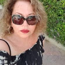 Mia Ronis (miaronis) on Pinterest