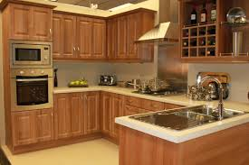 cheap kitchen cupboard: kitchens colchester cheap kitchens colchester kitchen units for awesome kitchen unit