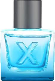 <b>MEXX man Cocktail Summer</b> Eau De Toilette Spray 50 ml: Amazon ...