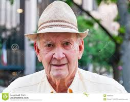 Image result for old man