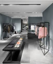 Showroom: лучшие изображения (68) в 2019 г. | Дизайн магазина ...