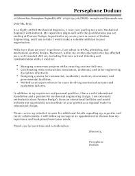 roundshotus wonderful the best cover letter templates amp examples cover letter graduate school