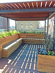 Small Picture 164 best Garden Design NYC images on Pinterest Gardens