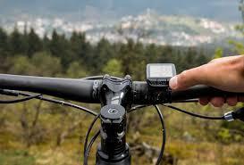 7 недорогих <b>велокомпьютеров с GPS</b> | ВелоЖурнал