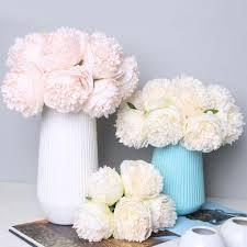 <b>Декоративные цветы</b> и венки — цены от 180 RUB и реальные ...