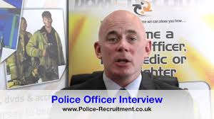 police officer interview thedrudgereort280 web fc2 com police interview questions police officer interview