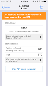 mcat essay score conversion gre essay scores new jersey hspa language arts the is an exam administered essay