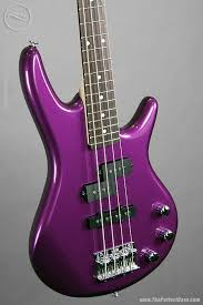 Ibanez Mikro Bass <b>Guitar</b>. I have the same one except black. :D x3 I ...