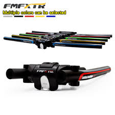 FMFXTR Store - Amazing prodcuts with exclusive discounts on ...