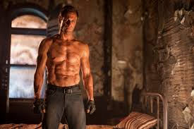 the best worst reviews of i frankenstein indiewire starring aaron eckhart in the title role didn t exactly set fire to the box office this past weekend but it did light a fire in some critics to write