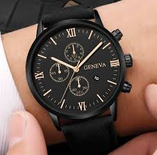 Special Price For jam tangan pria near me and get free shipping ...