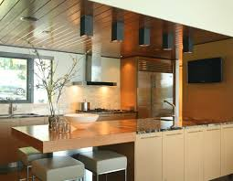 Remodeling Old Kitchen House Renovation Ideas Old House Renovation Ideas Remodel Older In