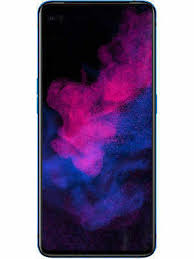 <b>Realme X50 5G</b> - Price in India, Full Specifications & Features (21st ...