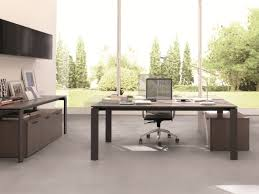 home office charming home office light