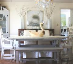 Dining Room Furniture Vancouver Handsome White Square Dining Table Vancouver Round With Armless