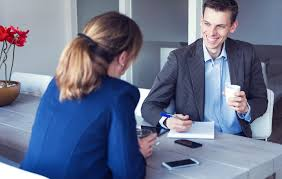 you just got a job offer now what in staffing agency job offer