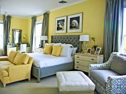 ideas grey yellow kitchen pinterest