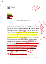 paragraph essay on romeo and juliet romeo and juliet essays on romeo and julietessay of romeo and juliet romeo and juliet essay on fate