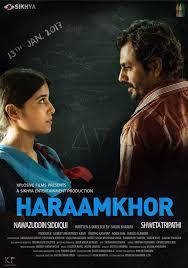 Watch Haraamkhor (2017) (Hindi)   full movie online free
