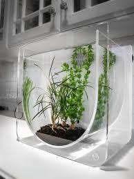 aqua u designrulz office desk aquarium