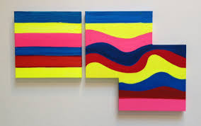 Image result for mary heilmann/