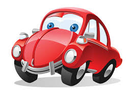 Image result for IMAGES i CAN COPY OF AN OLD CAR, cartoon