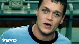 <b>3 Doors Down</b> - Loser (Official Video) - YouTube