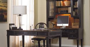 compact home office. unique designer home office furniture design interiors tampa st petersburg compact