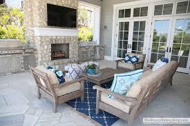 outdoor furniture restoration hardware. restorationhardwareleagravefurniture outdoor furniture restoration hardware o
