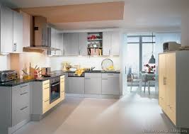 charming light gray kitchen cabinets kitchen cabinets modern two tone 167 a057a light yellow light gray blue cabinet kitchen lighting