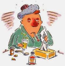 Image result for drinking makes you sick cartoons