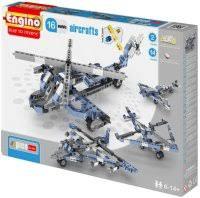 ▷ <b>Engino Pico</b> Builds: купить <b>конструкторы Engino</b> серии <b>Pico</b> ...