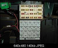 2012 jeep wrangler fuse box jeep jk fuse box diagram schematics and wiring diagrams zj fuse panel diagram 1993 1995 jeepforum