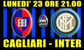 Sport Calcio: La Mia Inter - Pagina 24 Images?q=tbn:ANd9GcR7qbUJreTr1QD4WltYx366t0rSRPktjiIlOKgtlI9tZD5OvNZ9