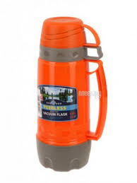 <b>Термос Peerless PEE</b>-100 1L Orange
