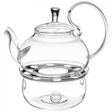 <b>Чайник заварочный agness</b> со стеклянным фильтром 700 мл ...