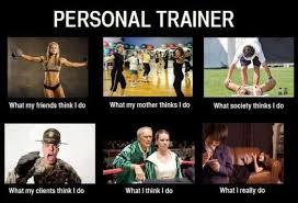 What My Friends Think I Do Memes on Pinterest | Meme, My Friend ... via Relatably.com