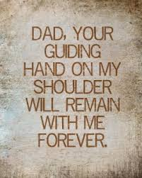 marvelous Cute Fathers Day Quotes - outstanding Inspirational ...