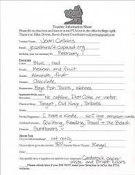 teacher and staff favorites canyon vista elementary school pta teacher and staff favorites