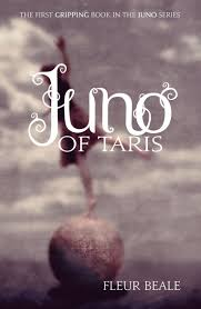 juno of taris penguin books juno of taris