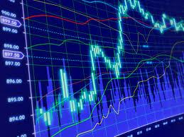 forex trading image