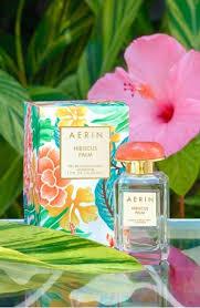 <b>AERIN</b> Beauty <b>Hibiscus Palm</b> Eau de Parfum   <b>Perfume</b>, <b>Perfume</b> ...