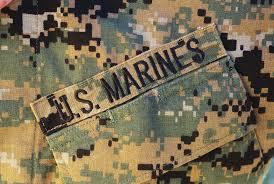d field artillery automated tactical data systems marine corps job description field artillery