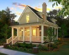 Cottage in  Southern living and Cottages on Pinterest