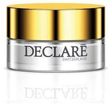 <b>Declare Крем</b> для кожи <b>вокруг глаз</b> Youth Supreme Eye <b>Cream</b> ...