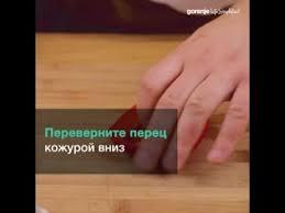 Видеозаписи <b>Gorenje</b> Russia | ВКонтакте