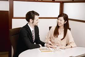 「マンツーマンの英会話教室を運営するGABA(東京・新宿)」の画像検索結果