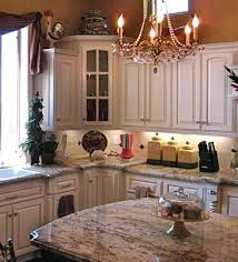 doors corner kitchen cabinets corner kitchen cabinets custom kitchen cabinets from darryns custom ca