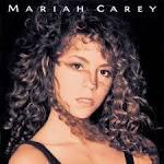 Mariah Carey album by Mariah Carey